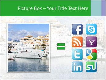0000072790 PowerPoint Templates - Slide 21