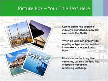 0000072790 PowerPoint Templates - Slide 23