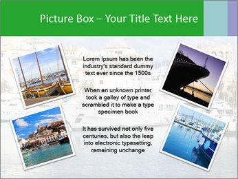 0000072790 PowerPoint Templates - Slide 24
