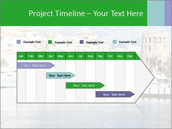 0000072790 PowerPoint Templates - Slide 25