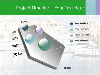 0000072790 PowerPoint Templates - Slide 26