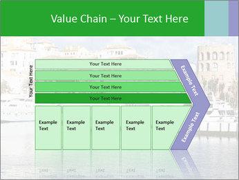 0000072790 PowerPoint Templates - Slide 27