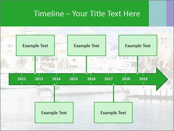 0000072790 PowerPoint Templates - Slide 28