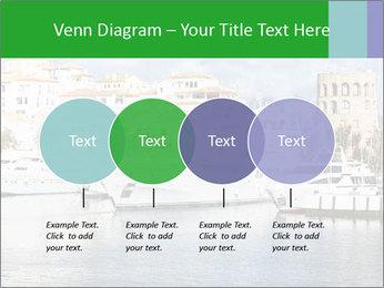 0000072790 PowerPoint Templates - Slide 32