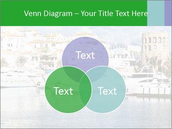 0000072790 PowerPoint Templates - Slide 33