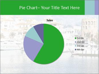 0000072790 PowerPoint Templates - Slide 36