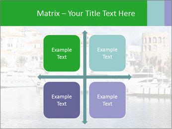 0000072790 PowerPoint Templates - Slide 37