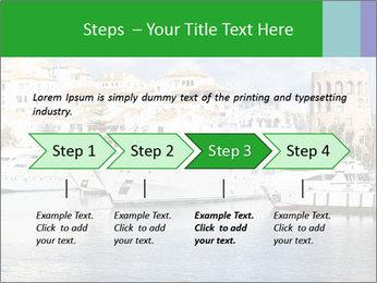 0000072790 PowerPoint Templates - Slide 4