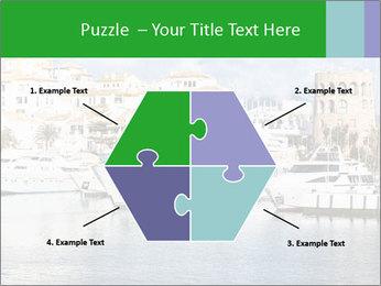 0000072790 PowerPoint Templates - Slide 40