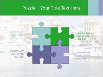 0000072790 PowerPoint Templates - Slide 43