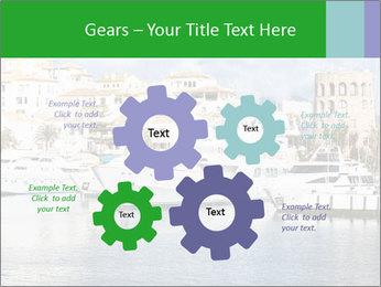 0000072790 PowerPoint Templates - Slide 47