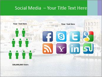 0000072790 PowerPoint Templates - Slide 5