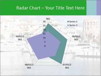 0000072790 PowerPoint Templates - Slide 51