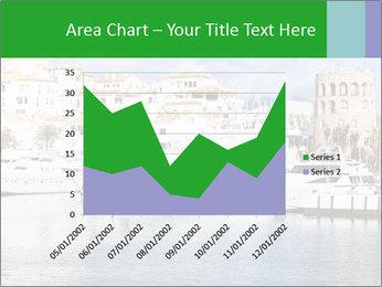 0000072790 PowerPoint Templates - Slide 53