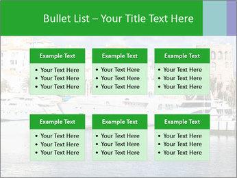 0000072790 PowerPoint Templates - Slide 56
