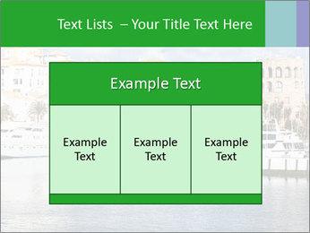 0000072790 PowerPoint Templates - Slide 59