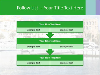 0000072790 PowerPoint Templates - Slide 60