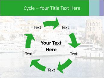 0000072790 PowerPoint Templates - Slide 62