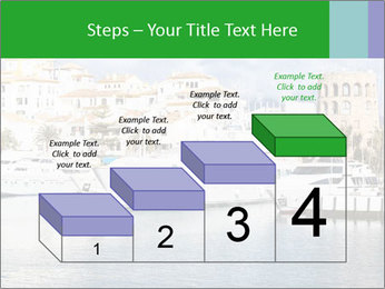 0000072790 PowerPoint Templates - Slide 64