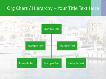 0000072790 PowerPoint Templates - Slide 66