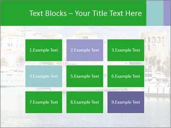 0000072790 PowerPoint Templates - Slide 68