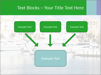 0000072790 PowerPoint Templates - Slide 70