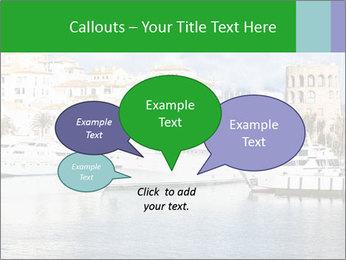 0000072790 PowerPoint Templates - Slide 73
