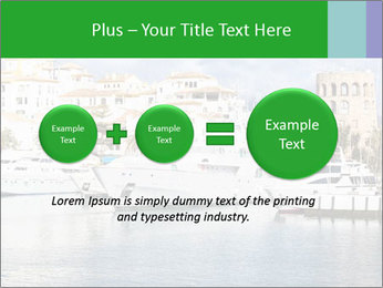 0000072790 PowerPoint Templates - Slide 75