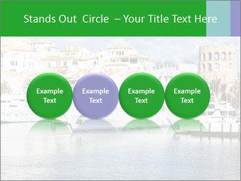 0000072790 PowerPoint Templates - Slide 76
