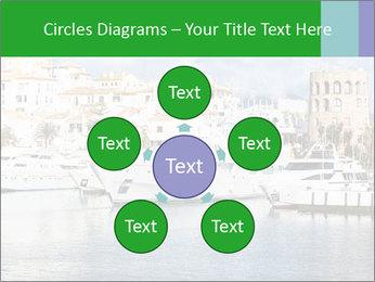 0000072790 PowerPoint Templates - Slide 78