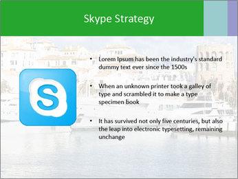 0000072790 PowerPoint Templates - Slide 8
