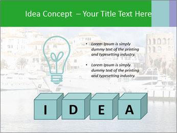 0000072790 PowerPoint Templates - Slide 80