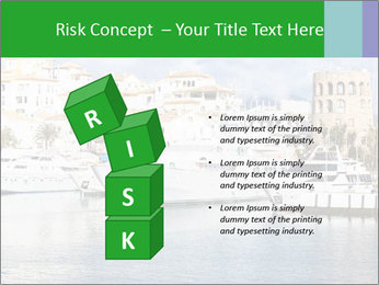 0000072790 PowerPoint Templates - Slide 81