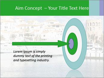 0000072790 PowerPoint Templates - Slide 83