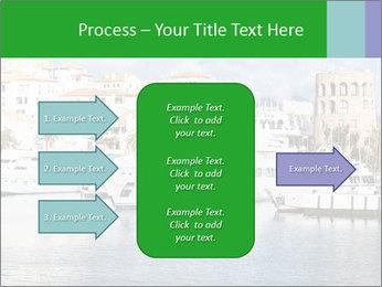 0000072790 PowerPoint Templates - Slide 85