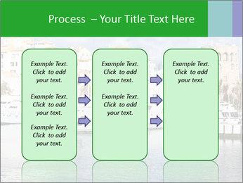 0000072790 PowerPoint Templates - Slide 86