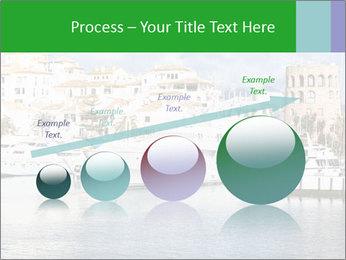 0000072790 PowerPoint Templates - Slide 87