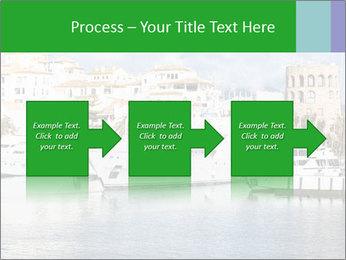 0000072790 PowerPoint Templates - Slide 88