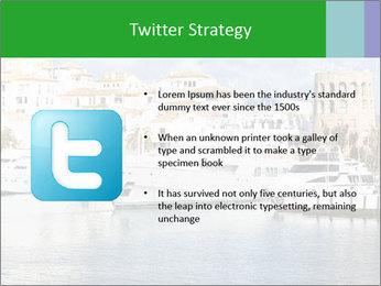 0000072790 PowerPoint Templates - Slide 9