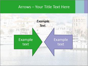 0000072790 PowerPoint Templates - Slide 90