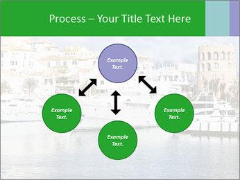 0000072790 PowerPoint Templates - Slide 91