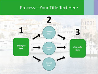 0000072790 PowerPoint Templates - Slide 92