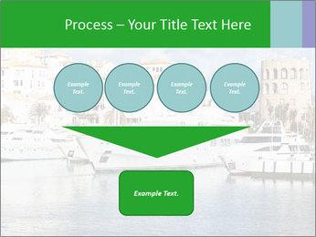 0000072790 PowerPoint Templates - Slide 93