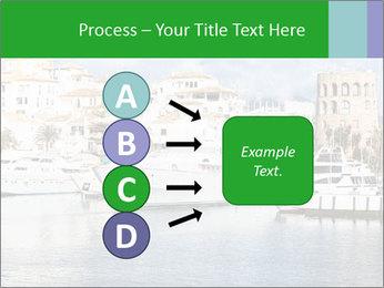 0000072790 PowerPoint Templates - Slide 94