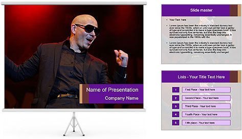 0000072791 PowerPoint Template
