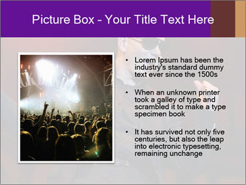 0000072791 PowerPoint Template - Slide 13