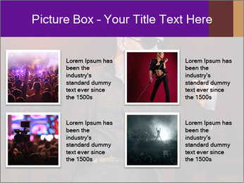 0000072791 PowerPoint Template - Slide 14