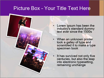 0000072791 PowerPoint Template - Slide 17