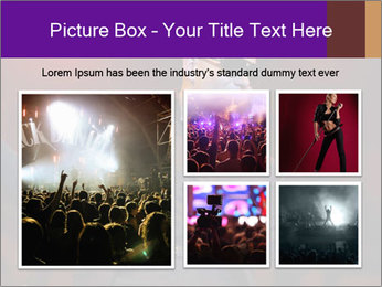 0000072791 PowerPoint Template - Slide 19