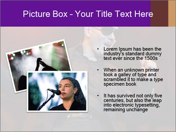 0000072791 PowerPoint Template - Slide 20